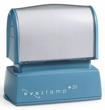 EP20 - EP-20 evostamp Pre-Inked Stamp