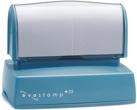 EP55 - EP-55 evostamp Pre-Inked Stamp