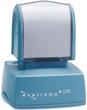 EPQ30 - EP-Q 30 evostamp Pre-Inked Stamp