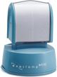 EPR30 - EP-R 30 evostamp Pre-Inked Stamp