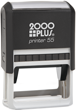 PTR55 - Printer 60 Stamp
